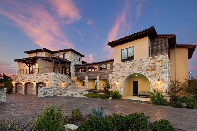 Jenkins Custom Homes