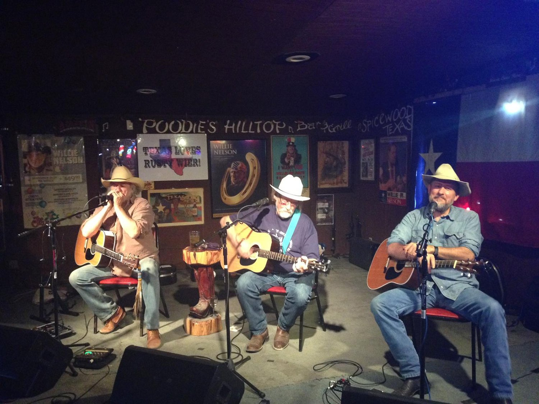 Poodie's Roadhouse - Lake Travis TX 05