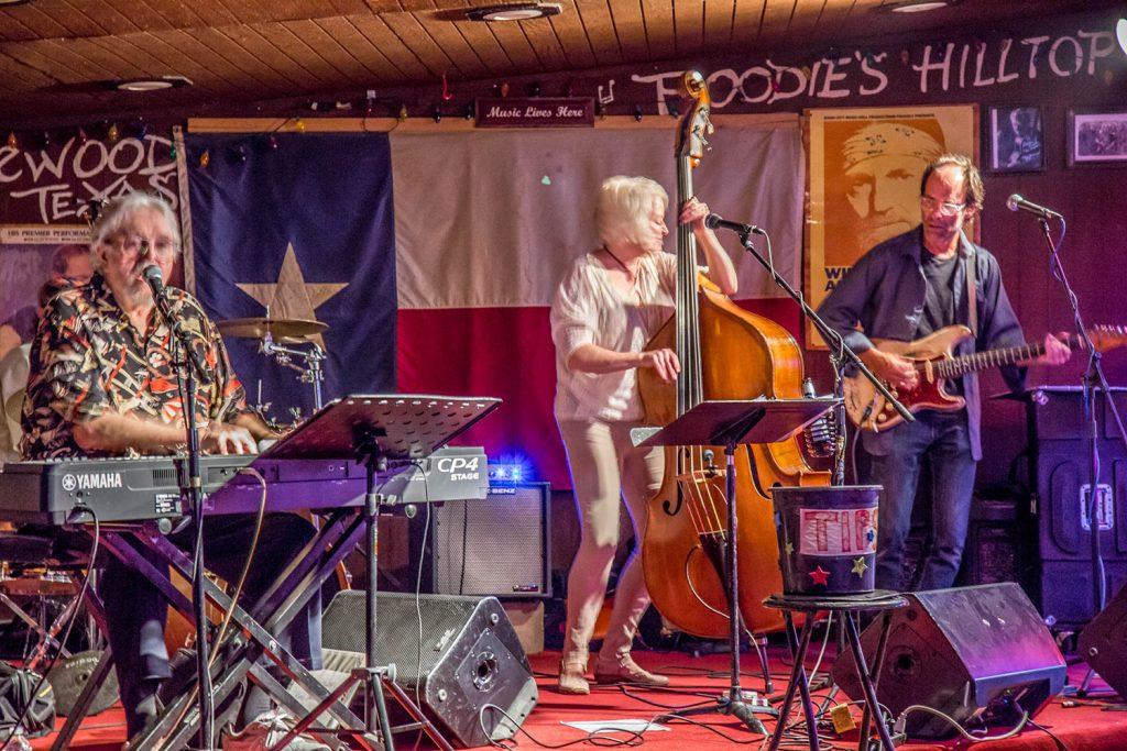 Poodie's Roadhouse - Lake Travis TX 06