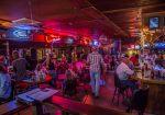 Poodie's Roadhouse - Lake Travis TX 10