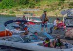VIP Marina and Boat Rentals