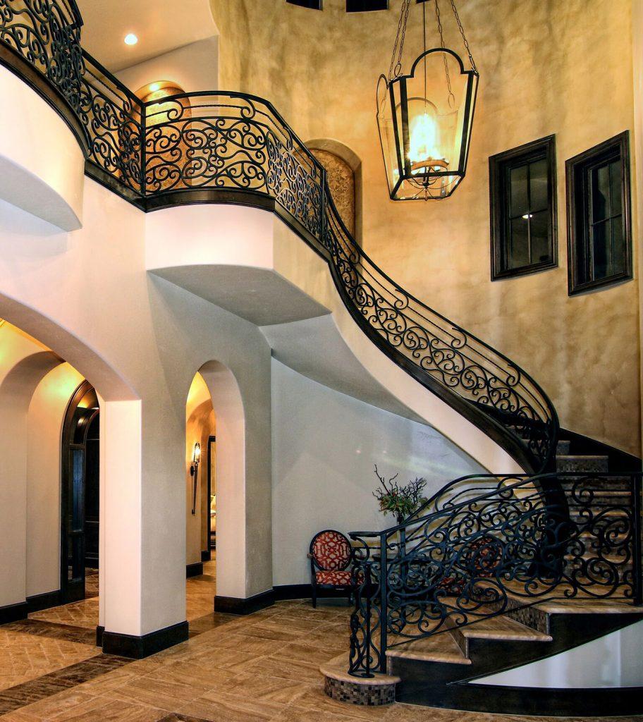 Zbranek & Holt Custom Homes