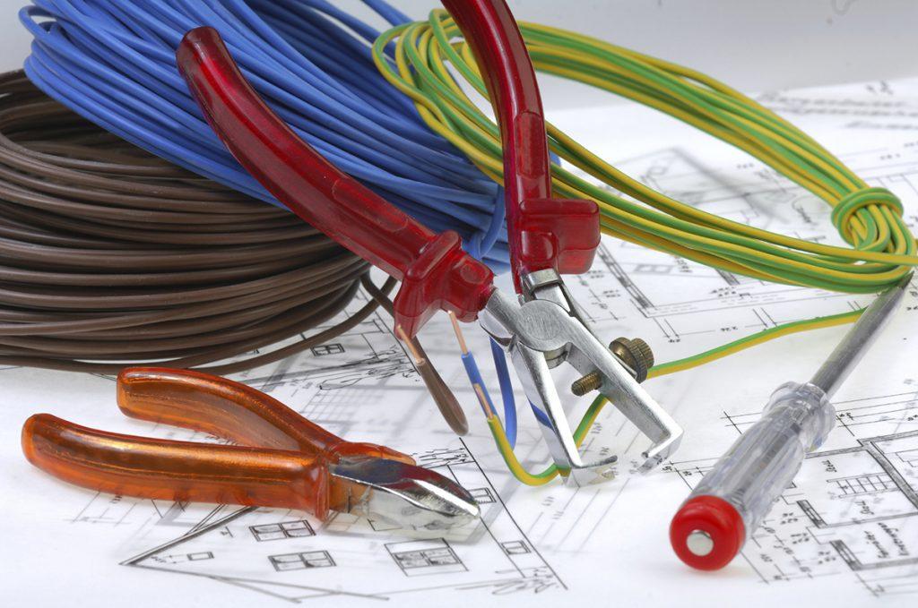 Ac Electrical - Lake Travis Electrician