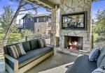 Austin Lakeside Properties – Will Garrison