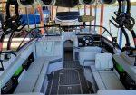 Boat Beautiful Mobile Detailing