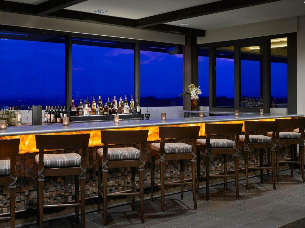 Sonesta Bee Cave Lake Travis Hotel