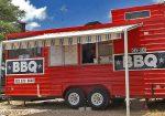 Chew CHew BBQ - Lake Travis Food Truck