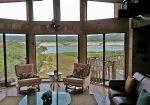 North Shore Lake Travis Vacation Rentals