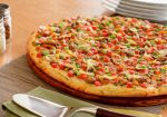 Papa Murphy's Lake Travis Pizza
