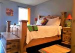 The Cove Lake Travis Bed & Breakfast