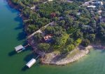 The Cove Bed and Breakfast on Lake Travis