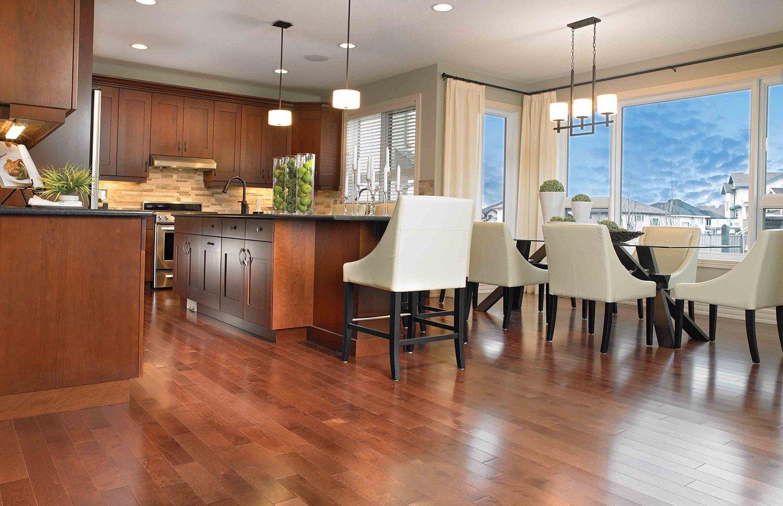 Door to Door Flooring - Lake Travis Flooring