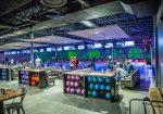 High 5 Bowling & Entertainment