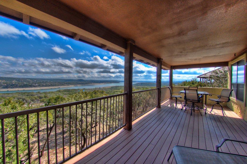 Hollows Lake Travis Vacation Rentals