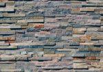 H&S Masonry & Concrete