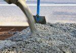H&S Masonry & Concrete - Lake Travis Masonry