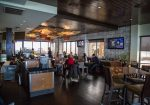Lola Savannah Coffee Lounge