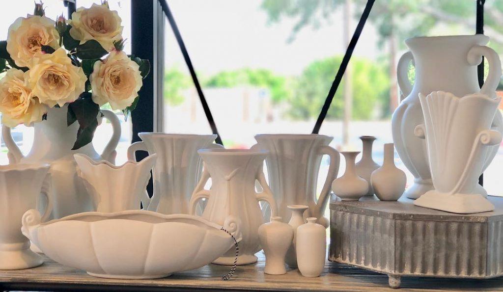 Magpie Blossom Boutique - Lakeway Florist