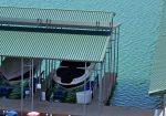 NorthShore - Lake Travis Marina