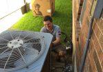Aero Designed Systems - Lake Travis Air Conditioning & Heat