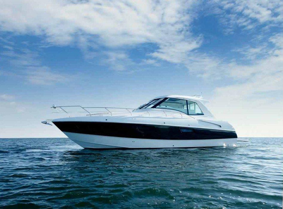 Austin Boat Rentals - Lake Travis Houseboat Rentals