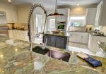 Austin Quality Remodeling – Lake Travis Home Remodeling