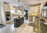 Austin Quality Remodeling - Lake Travis Home Remodeling