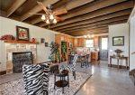 Austin Lake Travis Real Estate