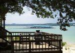 Camper Resort - Lake Travis RV Park