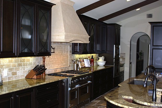 Lakeside Additions - Lake Travis Home Remodeling