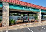 The League Kitchen & Tavern - Lake Travis Restaurant