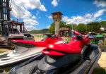 Riviera Marina - Lake Travis Marina