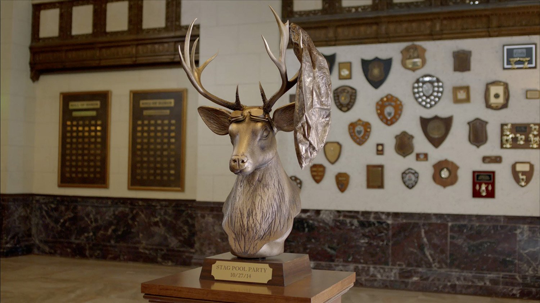 Victor Thompson Agency - Farmers Lake Travis Insurance