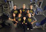 Golds Gym – Lake Travis Fitness Center