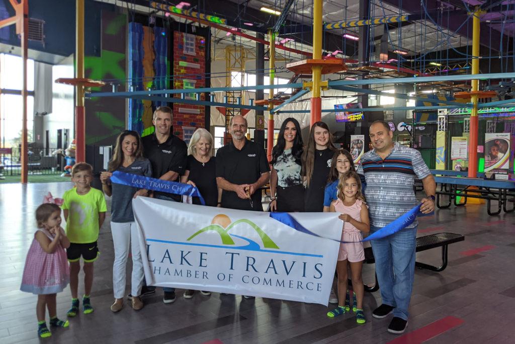 Lake Travis Chamber of Commerce