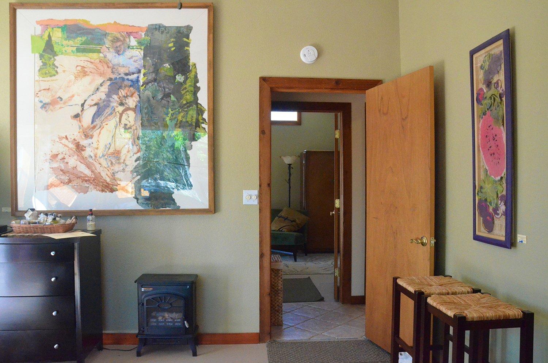 Lake Travis Tree Lodge - Lake Travis Vacation Rental-lodge-01