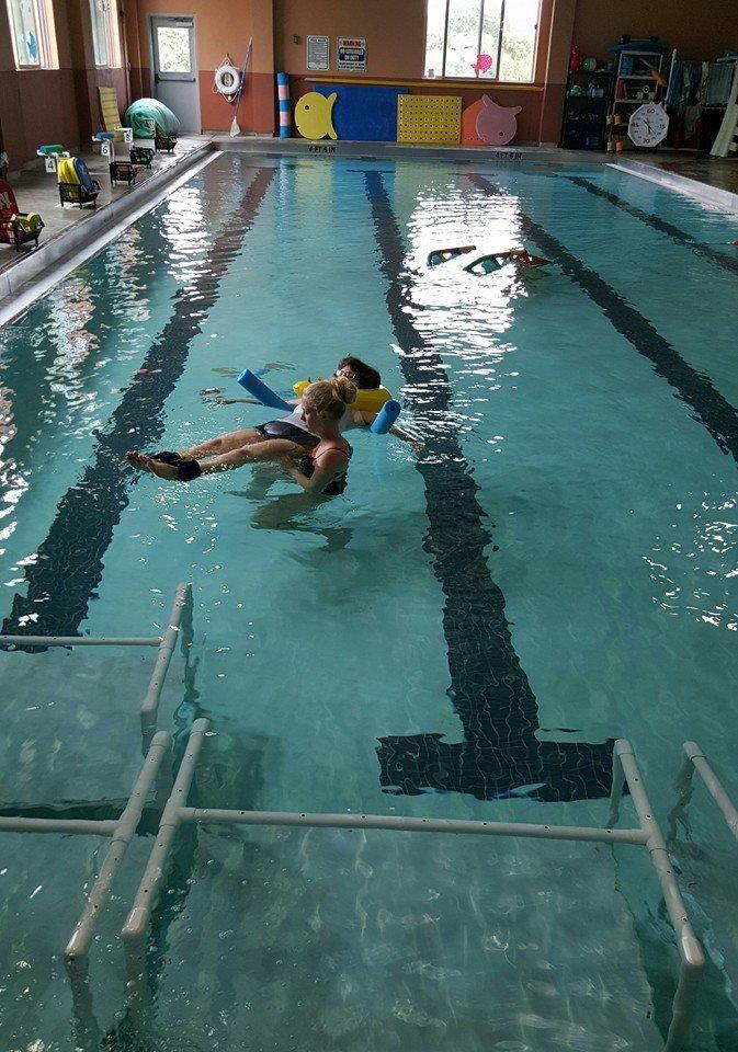 Lakeway Lake Travis Physical Therapy