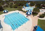 Lakeway Swim Center