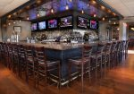The League Kitchen & Tavern