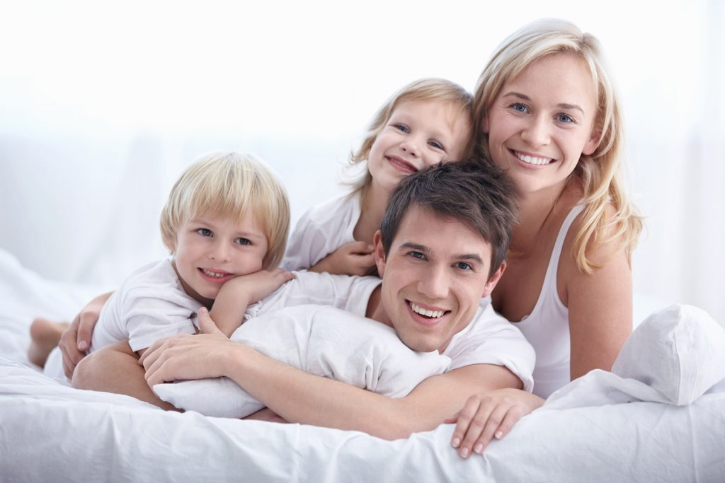 Maids by Melissa - Lake Travis Cleaning Service