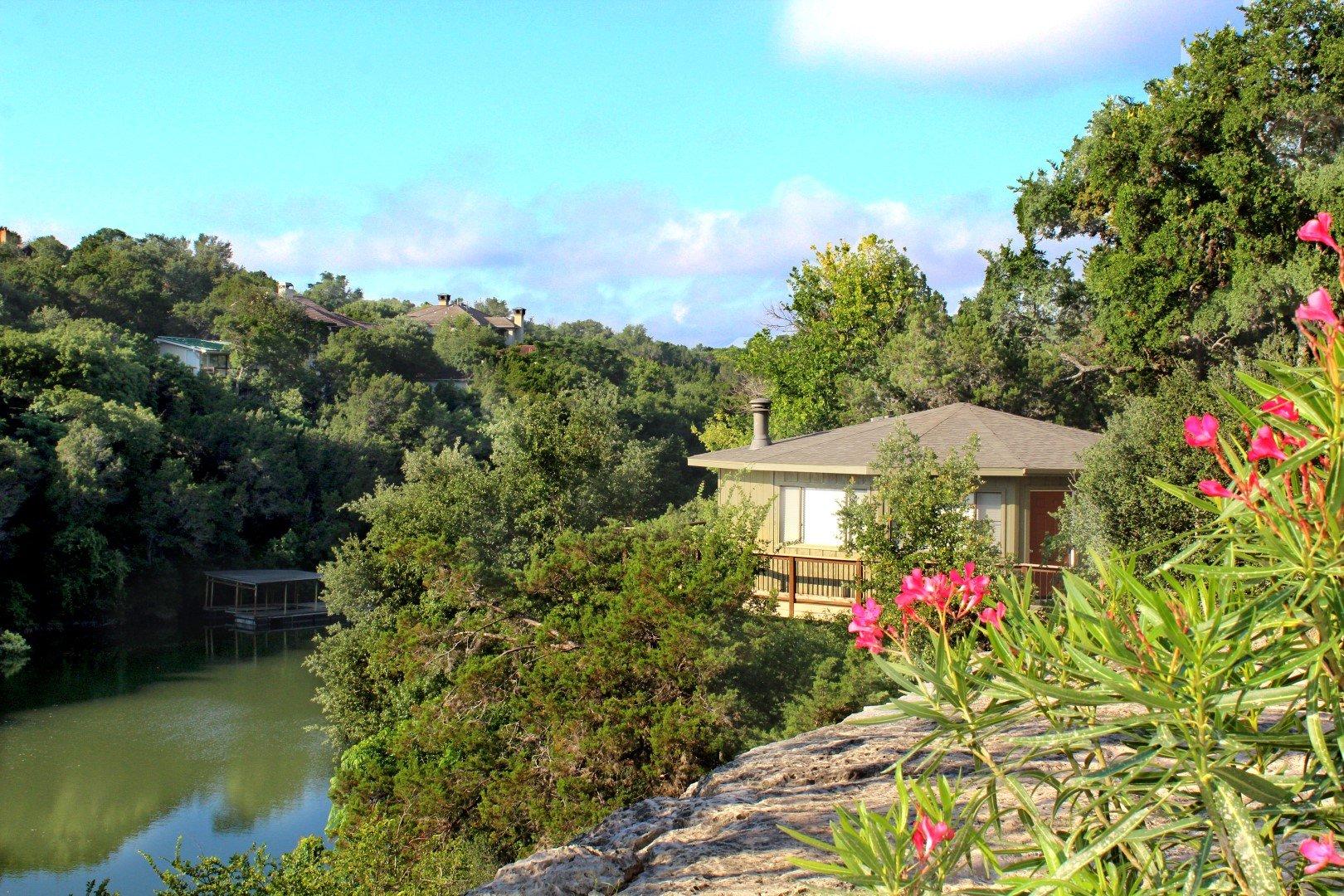 Oberg Properties - Lake Travis Vacation Rentals