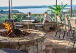 Steiner Ranch Lake Travis Steakhouse