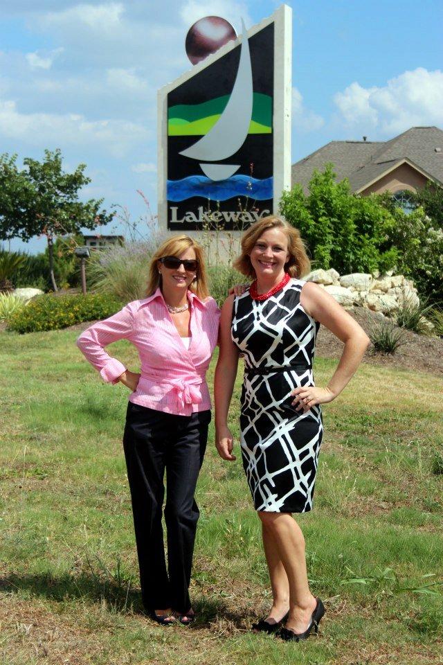 Timmons Lake Travis Insurance
