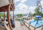 Beachside Billy's Restaurant & Water Park