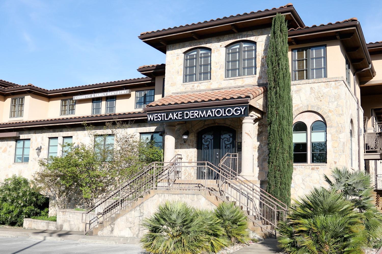 Westlake Dermatology