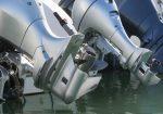 Lake Travis Boat Repair & Sales - 5 Star Marine