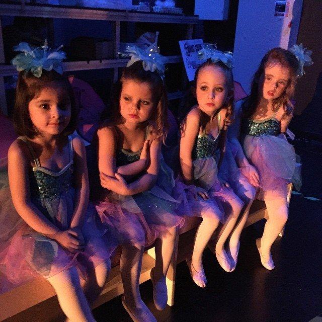 620 Dance Center - Lake Travis Dance Studio