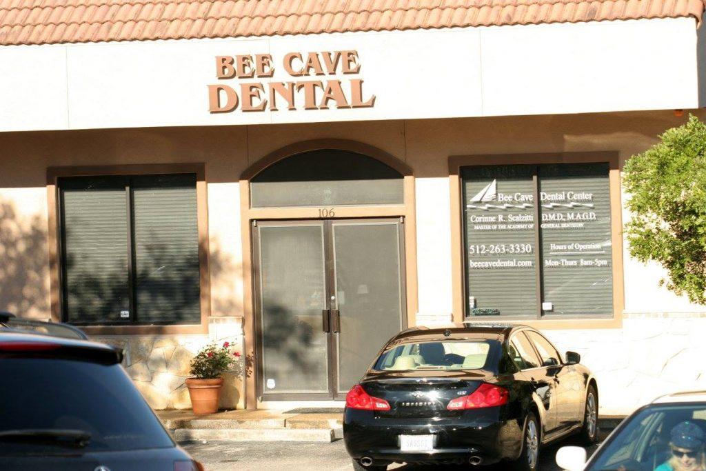 Bee Cave Dental - Lake Travis Dentist
