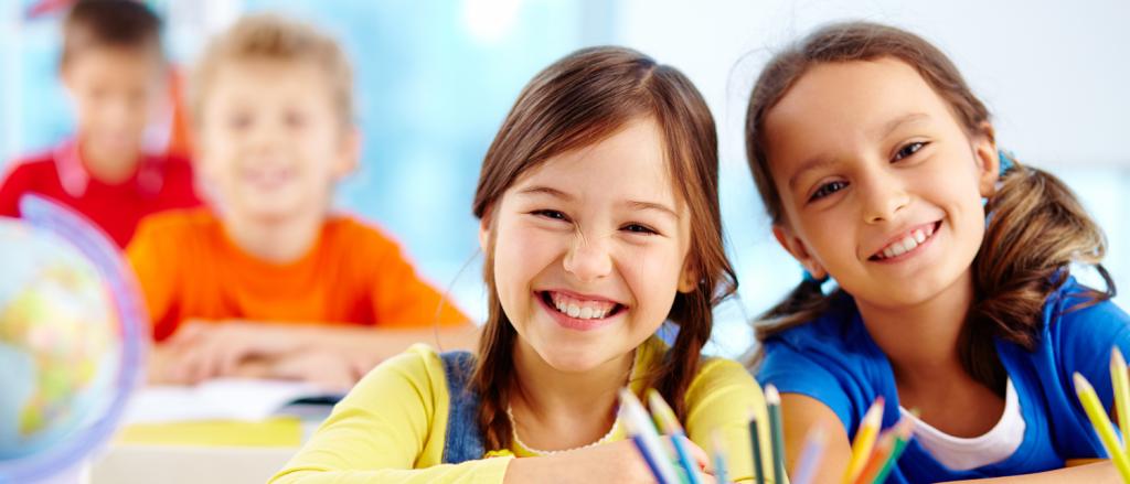 Lakeway Montessori School