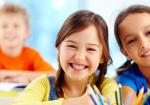 Bluebonnet Montessori School of Lakeway